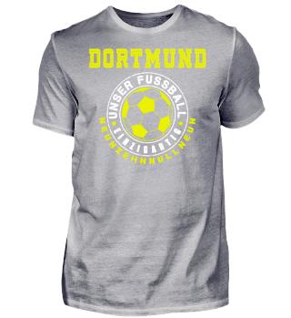 Dortmund Fussball