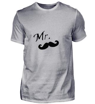 Mr Bartman
