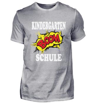 Schulanfang,Schule,Geschenk,Boom