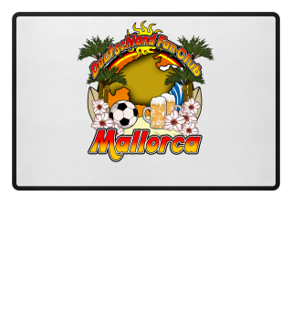 Deutschland-Fanclub Mallorca