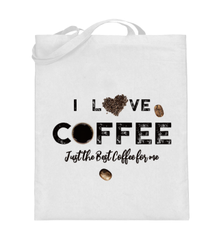 ►☰◄ 2/1 · I L♥VE COFFEE #22