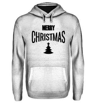 ☛ MERRY CHRISTMAS · BADGE #1S