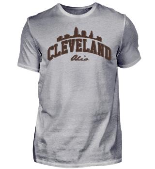 Cleveland Ramirez