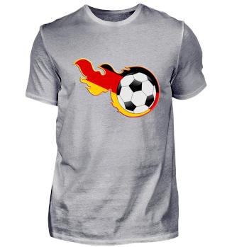 Deutschland Nationalmannschaft WM