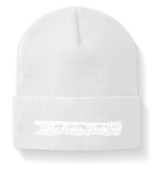 TRD Mütze