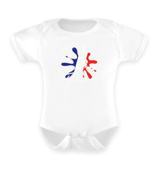 France France Football France France