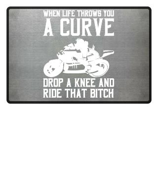 motorbike, -biker-motorcyclist-gift