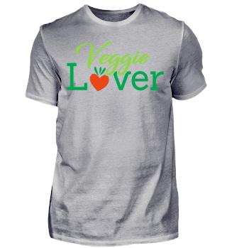 Veggies Lover MM