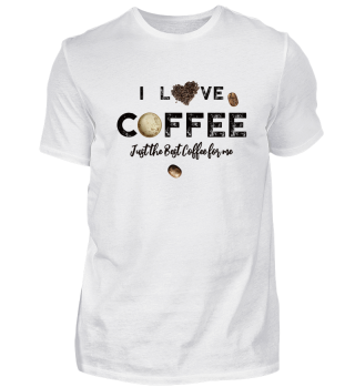 ►☰◄ 2/1 · I L♥VE COFFEE #30