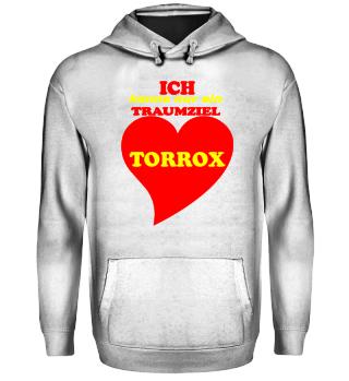 TorroxFan2