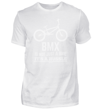 Mountain Bike BMX Bike