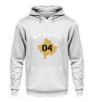 Kosovo 04