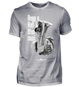 Rogg n Roll & Blosmusi