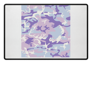 CAMOUFLAGE CAMO MILITARY PINK VIOLET