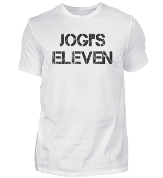 Jogi's Eleven