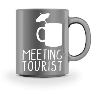 Meetingtourist