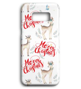 ☛ MERRY CHRISTMAS #2BH