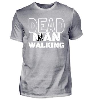 Dead Man! Geschenkidee