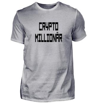 Crypto Millionär