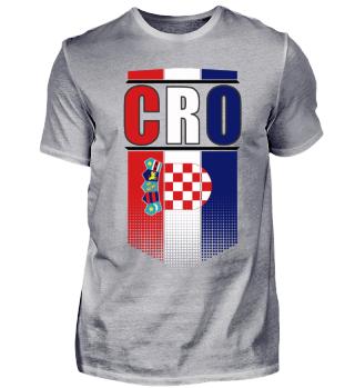 Kroatien Weltmeister Fußball National