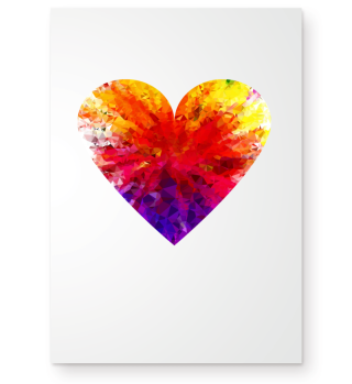 Liebe | Polygon