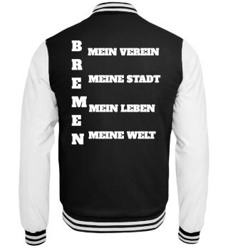 Bremen Mein Verein Meine Stadt