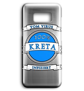 100% Kreta
