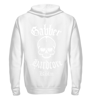 Gabber Hardcore Köln
