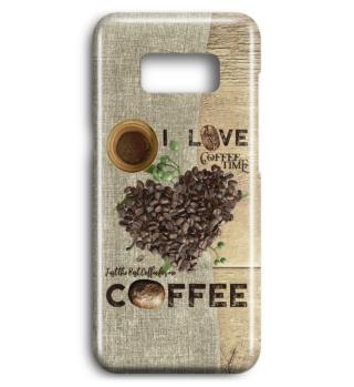 ☛ I LOVE COFFEE #1.27.2H
