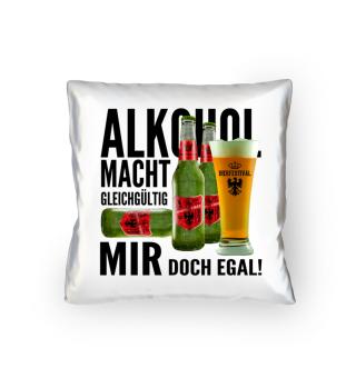 ALKOHOL - MIR DOCH EGAL 1.1