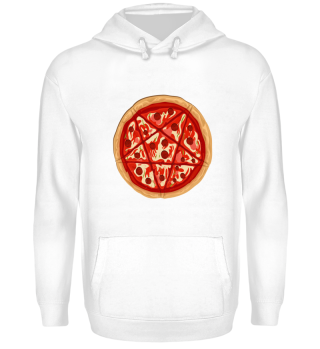 Pizzagram Unisex