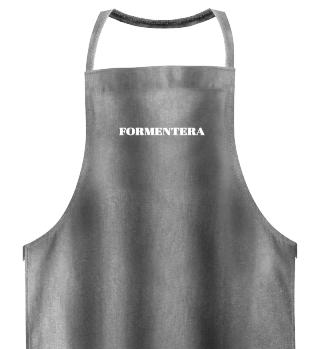 FORMENTERA | FORMENTERA