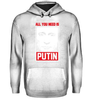 Putin Putin