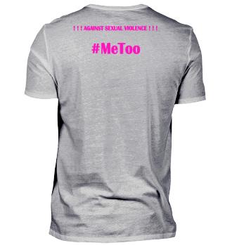 MeToo | BP | P