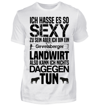 Gevelsberger Landwirt - Sexy