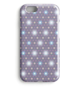 Retro Smartphone Muster 0139