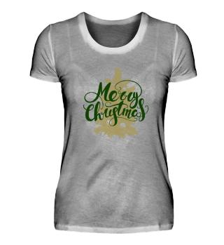 ☛ MERRY CHRISTMAS #2GR