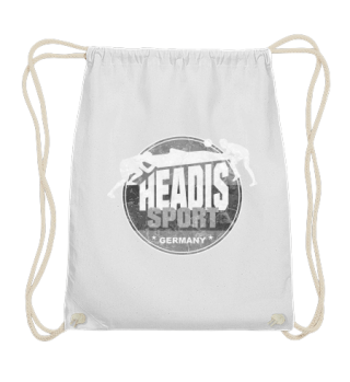 Ball Fun Sport - HEADIS SPORT GERMANY 2