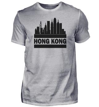 Hongkong #1