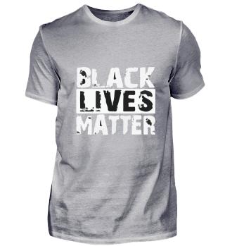 Black Lives Matter Migration gift