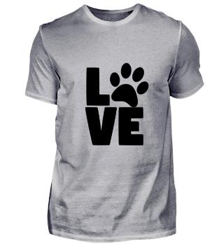 CATS - CAT LOVE