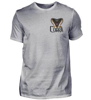 Cobra Deutschland