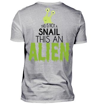 Alien,Ufo,Außerirdisch,Ausserirdische