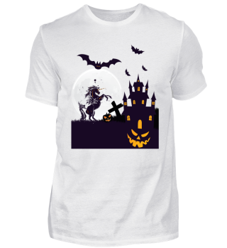 Halloween Shirt, happy Halloween shirt
