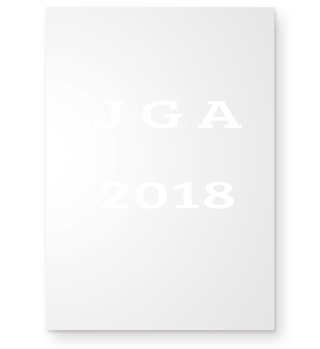 Junggesellenabschied 2018, Party,