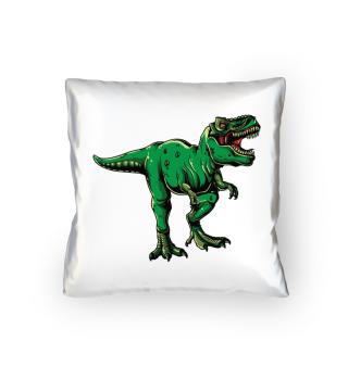 T-Rex Dinosaur Dinosaurier