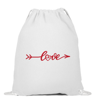 Earth Love Bag
