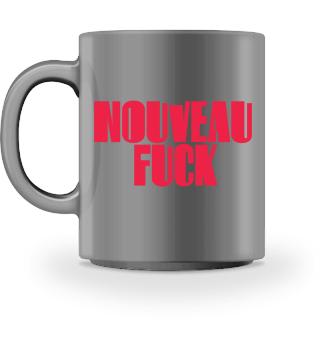 NOUVEAU FUCK KOFFIEMOK
