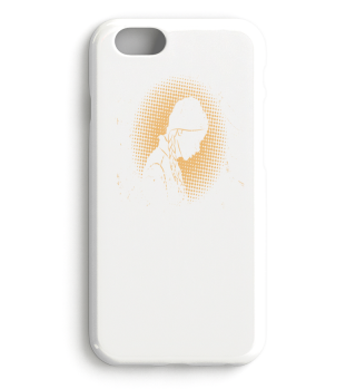 Introvert Too Peopley Outside Gift