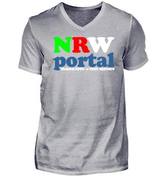 NRWportal